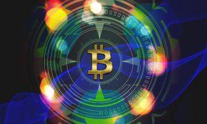 Ethereum Netzwerk bei Bitcoin Era
